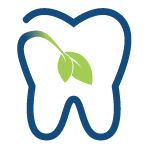 Wholesome-Dentistry-Icon-Small